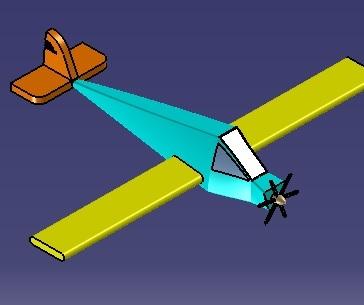 avion jose manuel 2